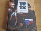 Kniha 1918-5a.JPG