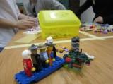 Lego-freesryle,_únor_2017_008a