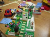 Lego-freesryle,_únor_2017_011a