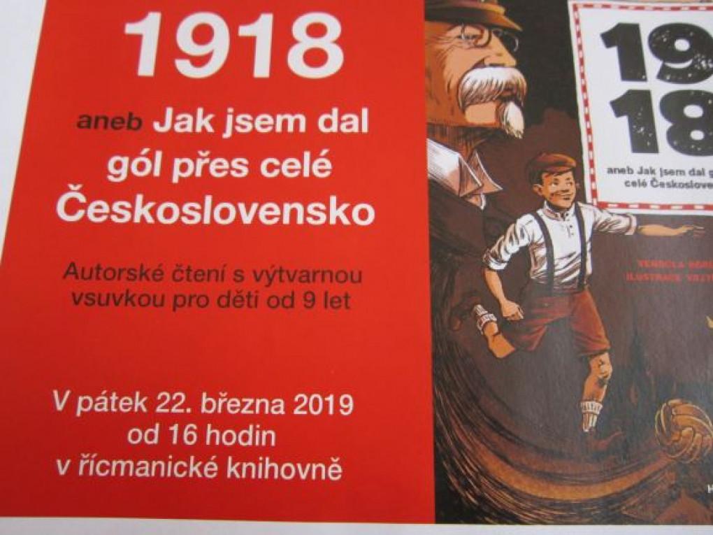 1918a.jpg